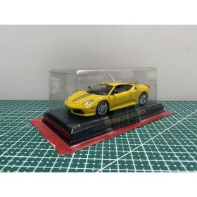 Ferrari Collection №20 430 Scuderia