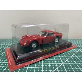 Ferrari Collection №8 250 GTO 1962