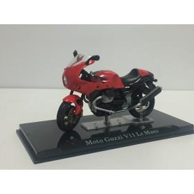 Moto Guzzi V11 Le Mans Производитель: Atlas