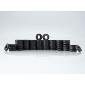 Покрышки на ЗИЛ-131, -137 (М-93 320-508/12,00-20) (комплект 50 шт.) Производитель: AVD покрышки