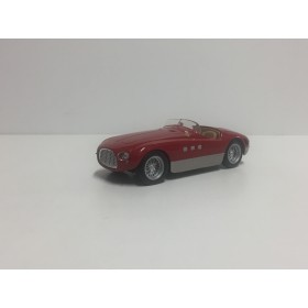 Ferrari Collection №36 340 MM (без журнала)