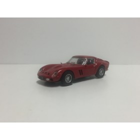 Ferrari Collection №8 250 GTO 1962 (без журнала)