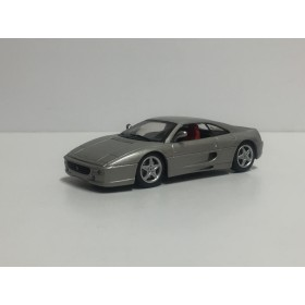 Ferrari Collection №26 F355 Berlinetta (без журнала)