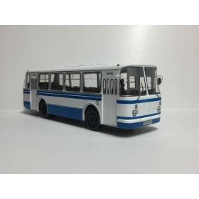 ЛАЗ-695Н Артек Производитель: Советский Автобус (СОВА), без надписи!