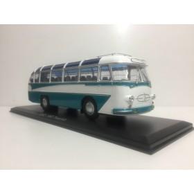 ЛАЗ-697Е Турист Производитель: Classicbus