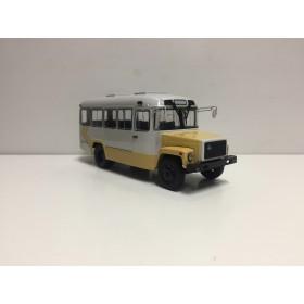 КАВЗ-3976 Производитель: Автоистория (АИСТ)
