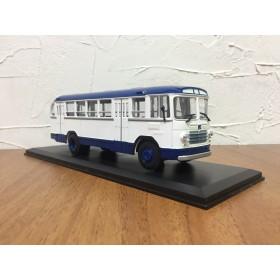 Ликинский автобус 158В Производитель: Classicbus